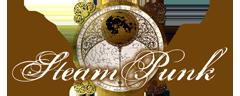 steampunk-logo.png